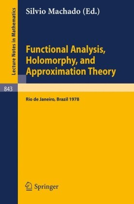 imagem:Functional-analysis,-holomorphy,-and-approximation-theory.jpg