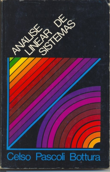 Arquivo:AnaliseLinear1982.jpg